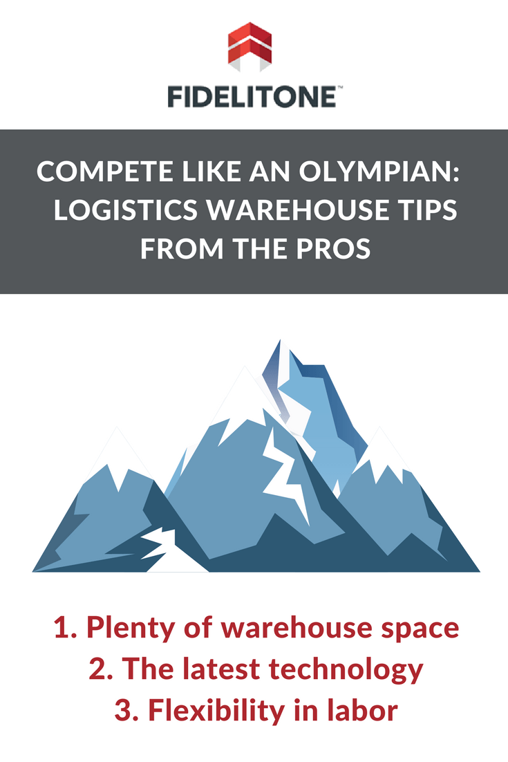 Logistics Olympian Warehouse Tips.png