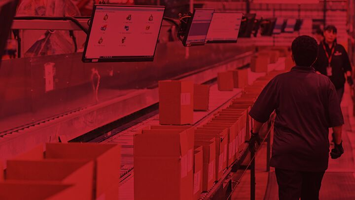 How to Create a National Order Fulfillment Network