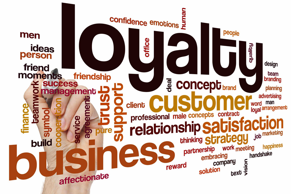 How to Retain Customer Loyalty in Ecommerce